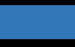 Koust : logiciel de gestion de restaurant, contrôle des marges, maîtrise des coûts